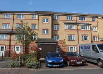 Thumbnail 1 bedroom property for sale in Peatey Court, Princes Gate, High Wycombe