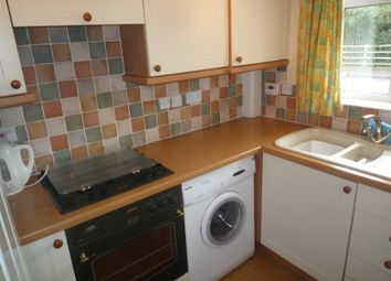 Thumbnail 2 bed semi-detached house to rent in Denholme Road, Wollaton