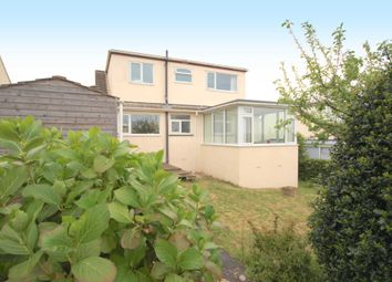 Thumbnail 3 bed detached house for sale in Clear View, Saltash