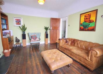Thumbnail 4 bed terraced house to rent in Gold Hill, Burnt Oak, Middx