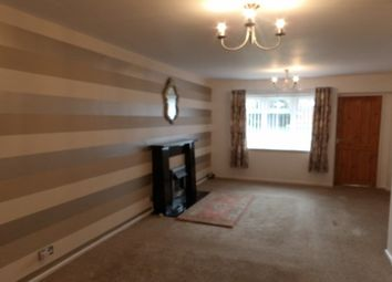 Thumbnail 2 bedroom property to rent in Skipsea View, Sunderland