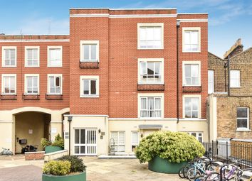 Thumbnail Flat for sale in Church Road, Acton, London