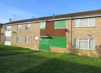 Thumbnail 3 bed terraced house for sale in Thorn Hill, Briar Hill, Northampton
