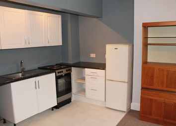 Thumbnail 2 bed maisonette to rent in Oxford Street, Brighton, East Sussex