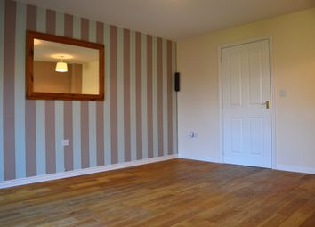 Thumbnail 4 bedroom terraced house to rent in The Boulevard, Swindon