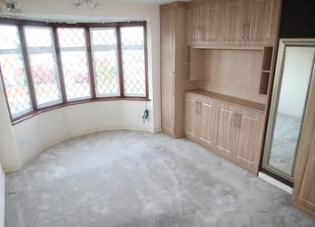 Thumbnail 4 bedroom property to rent in Lavidge Road, London