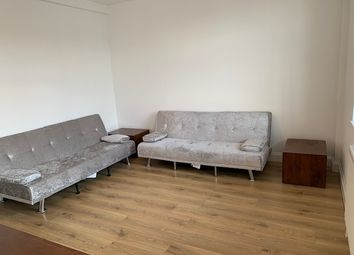 Thumbnail 1 bed flat to rent in Greenford Road, Greenford