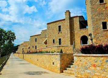 Thumbnail Hotel/guest house for sale in Githio, Laconia, Peloponnese, Greece