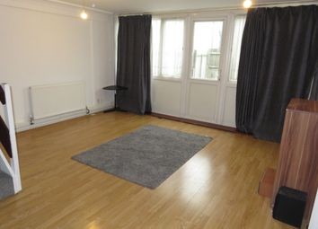 Thumbnail 2 bed flat to rent in Norman Crescent, Heston