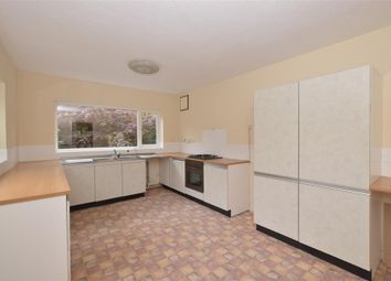 Thumbnail 3 bed detached house for sale in Norris Gardens, Havant, Hampshire