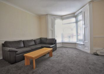 Thumbnail 1 bed barn conversion to rent in Riversdale Terrace, Sunderland