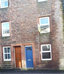 2 bed terraced house to rent in Harrison Street, Penrith CA11