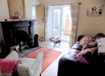 Thumbnail 2 bed property for sale in Wraggs Lane, Biddulph Moor, Staffordshire