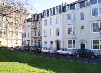 Thumbnail 2 bedroom flat for sale in Sion Court, 27 Sion Hill, Bristol