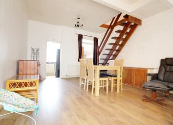Thumbnail 2 bedroom property to rent in King Edwards Road, Ponders End, Enfield