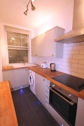 Thumbnail 2 bedroom flat to rent in Tavistock Place, Bloomsbury