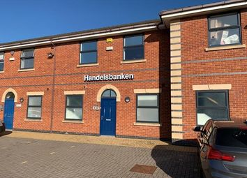 Thumbnail Office to let in 6, Flemming Court, Castleford
