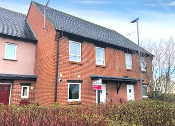 Thumbnail 2 bedroom terraced house for sale in Back Lane, Wool, Wareham