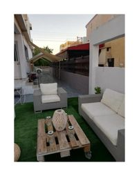 Thumbnail 2 bed villa for sale in Agios Ioannis, Limassol, Cyprus
