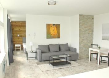 Thumbnail 1 bed flat for sale in City Heights, Victoria Bridge Street, Salford