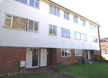 Thumbnail 2 bed maisonette for sale in Market Avenue, Wickford