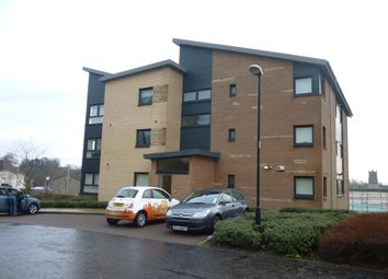 2 bed flat for sale in 79 Mount Pleasant Way, Kilmarnock KA3