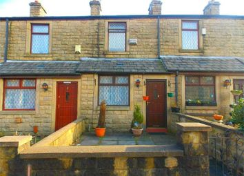 Thumbnail 2 bedroom terraced house to rent in Wynne Street, Bolton