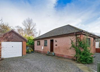 Thumbnail 3 bed bungalow for sale in Bridgend, Beauly