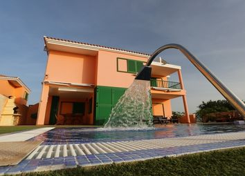 Thumbnail 3 bed villa for sale in Solana Matorral, Fuerteventura, Spain