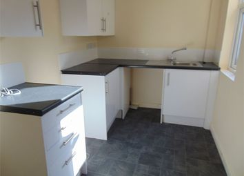 Thumbnail 2 bed terraced house to rent in Cardinal Street, Burnley, Lancashire