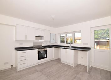 Thumbnail 2 bed end terrace house for sale in Perryfield Street, Maidstone, Kent