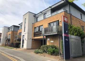 2 bed flat for sale in Ambleside Drive, Southend-On-Sea SS1