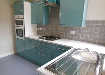 Thumbnail 7 bed terraced house to rent in Stalbridge Avenue, Liverpool