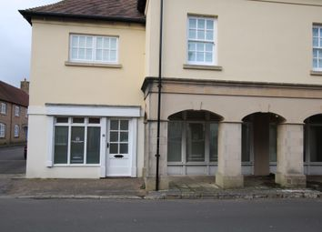 Thumbnail Industrial to let in 26 Middlemarsh Street, Poundbury, Dorchester