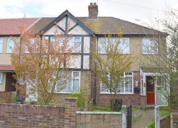 Thumbnail 3 bed terraced house to rent in Tudor Square, Hayes