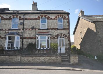 Thumbnail 4 bed end terrace house for sale in 92 South Road, Kirkby Stephen, Cumbria