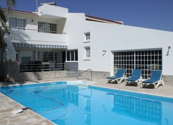 Thumbnail 5 bed villa for sale in Kata Paphos, Cyprus
