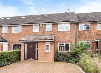 5 bed terraced house for sale in Middlesex, Northwood HA6