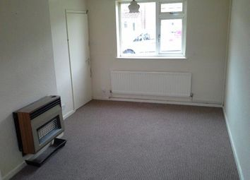 Thumbnail 3 bed terraced house to rent in Louisberg Road, Gainsborough