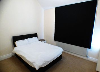 Thumbnail 4 bed terraced house to rent in Room 3, Cotesheath Street, Stoke-On-Trent, Staffordshire