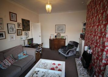 Thumbnail 3 bed property to rent in Wingrove Road, Fenham, Newcastle Upon Tyne