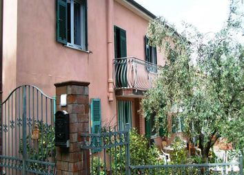 Thumbnail 3 bed detached house for sale in Sarzana La Spezia, Italy