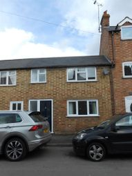 Thumbnail 3 bed property to rent in The Leys, Evesham, Worcestershire
