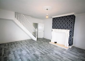 2 bed semi-detached house for sale in Harveys Cottage, Newfield, Chester Le Street DH2