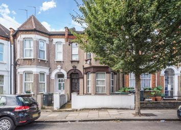 Thumbnail 4 bed flat for sale in Dongola Road, Tottenham, London