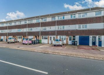 Thumbnail 3 bed maisonette for sale in St. Agnells Lane, Hemel Hempstead, Hertfordshire