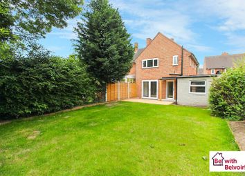 Thumbnail 3 bed end terrace house for sale in Mill Grove, Codsall, Wolverhampton