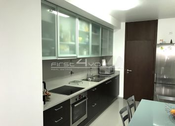 Thumbnail 1 bed apartment for sale in Funchal, Portugal