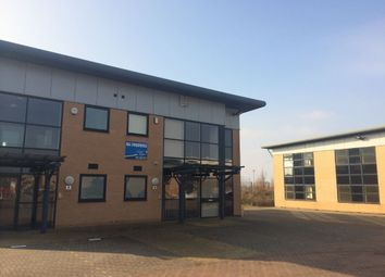 Thumbnail Office to let in 6 Hurricane Court, Liverpool International Business Park, Speke, Liverpool