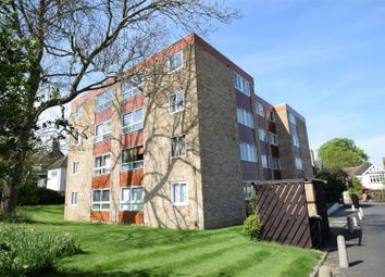 Thumbnail 2 bed flat to rent in Westpoint, 9 Shortlands Grove, Bromley